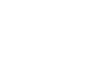 Midlands Health Logo