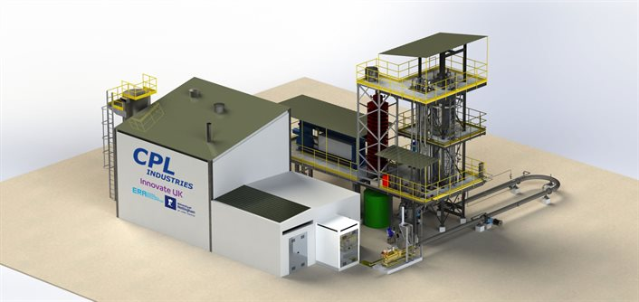 HTC-plant-artists-impression706x334