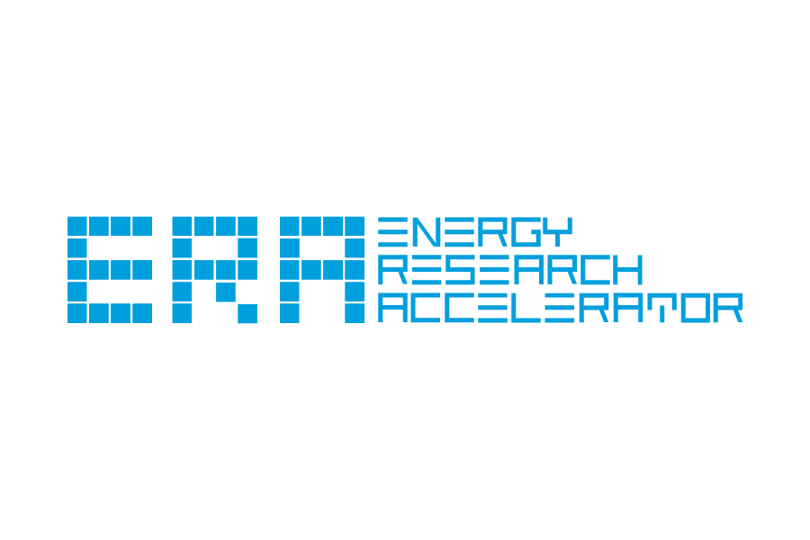 ERA-logo-transparent